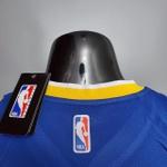 Regata NBA Golden State Warriors Thompson 11