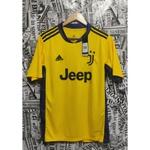 Camisa Juventus 20/21 Torcedor 0.2