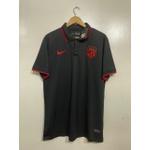Camisa Atlético De Madrid ( Torcedor)