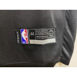 Regata NBA Minnesota Timberwolves Bordada ( torcedor)