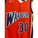 Regata Nba Golden State Warriors Bordada (torcedor)