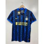 Camisa Inter de Milão 21/22 ( Torcedor)