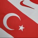 camisa Turquia 20/21 (TORCEDOR)