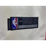 Regata NBA Portland Trail Blazers Bordada ( Torcedor)