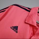 Camisa Polo Real Madrid TORCEDOR 2020/2021