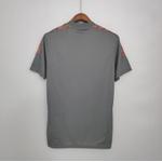 Camisa Flamengo Treino 21/22