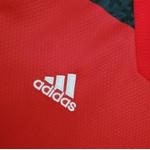 Camisa Flamengo Feminina 21/22