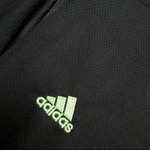 camisa Celtic (TORCEDOR) 20/21