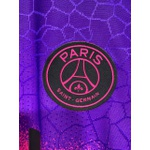 Camisa Paris Saint-Germain Versão ( JOGADOR )