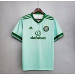 Camisa do Celtic 20/21