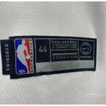NBA Lakers Bordada ( Torcedor)