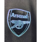 Camisa Arsenal 20/21 Novo modelo