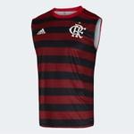 Regata Flamengo 19/20 torcedor