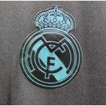 Camisa Real Madrid 20/21 Torcedor