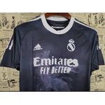 Camisa Real Madrid TORCEDOR