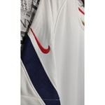 Camisa Seleção da França II 20/21 Torcedor