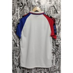 Camisa Paris Saint-Germain Polo 20/21 Comemorativa Torcedor