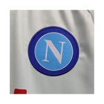 Camisa do Napoli 20/21 torcedor