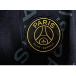 Camisa Pré-Jogo Paris Saint-germain 20/21 TORCEDOR