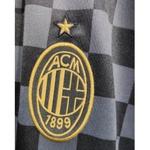 Camisa Milan 20/21 TORCEDOR