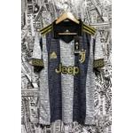 Camisa Juventus Moschino TORCEDOR