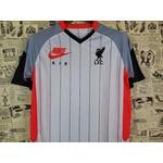 Camisa Liverpool IV - Edição Especial TORCEDOR