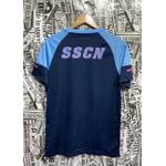 Camiseta Napoli 20/21 Torcedor