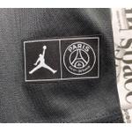 Camisa Paris Saint-Germain POLO TORCEDOR