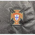 Camisa Portugal Pré Jogo 20/21 TORCEDOR