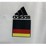 Camisa Alemanha 2021 Torcedor
