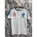 Camisa Napoli TORCEDOR