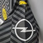 Camisa Borussia Dortmund 21/22 Torcedor