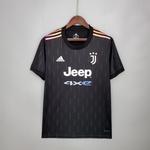 Camisa Juventus II 21/22 torcedor