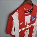 Atletico de Madrid 21-22 (TORCEDOR)
