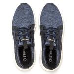 Tênis Masculino Sneaker Jet Azul