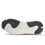 Tênis Masculino Sneaker Jet Branco