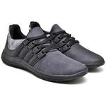Tênis Caminhada Spark All Black 15003