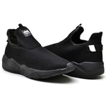 Tênis Colmeia All Black 15004