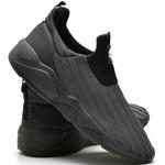 Tênis Urbano 3D All Black 15005