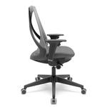 Cadeira Bix