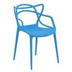 Cadeira Allegra PP