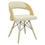 Cadeira Isabel