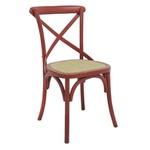Cadeira Katrina sem braço