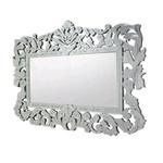 Espelho Musselini