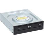 GRAVADORA DVD-R/RW LG GH24NSCO 24X - SATA