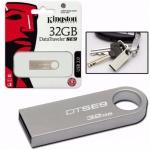 Pen Drive Kingston Dts9 - 32GB