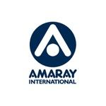 Box DVD Amaray Preto c/100UN.