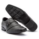 Sapato Social Em Couro 22