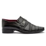 Sapato Social 826fp
