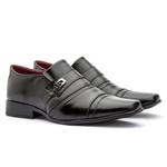 Sapato Social 803fp